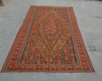 Carpet Collection Art