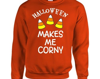 Items Similar To Funny Coffee Mug Halloween Gift For Girlfriend