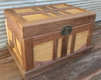 Hope Chest/ Trunk