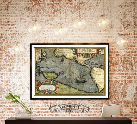 Ancient map of the World, 1589, 15th century old map, huge map, fine on 1600s map of world, abstract map of world, ireland map of world, 1990s map of world, germany map of world, 6th century map of world, modern map of world, england map of world, 15th century sailors, ancient map of world, 15th century artists, 1900s map of world, spain map of world, europe map of world, religion map of world, 15th century medieval england maps, roman map of world, 15th century school, 15th century foods, silver map of world,