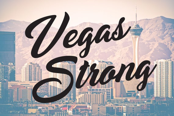 Vegas strong pray for las vegas pray for vegas sign prayer sign shirt poster decal vector svg cut file print vinyl sticker from
