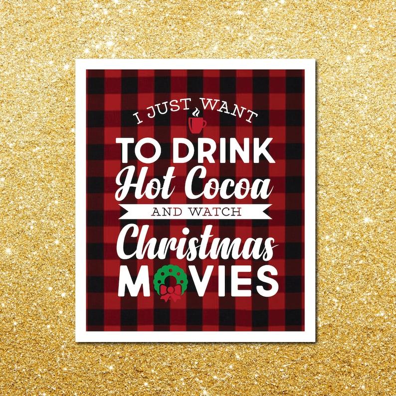 Vintage Christmas Svg Joanna Gaines Christmas Christmas Etsy