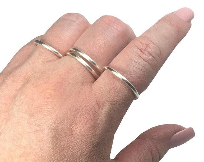 Knuckle Arthritis Spansplint™