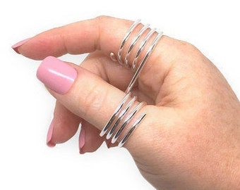 CMC Arthritis Bridgesplint™
