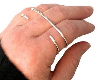 Knuckle Arthritis Trussplint™
