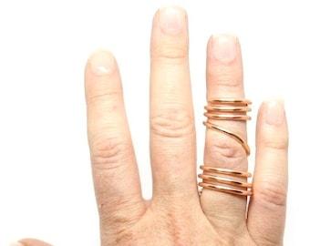 Arthritis Wrapsplint™