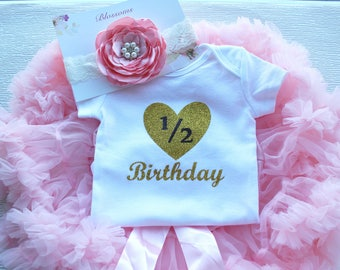 8a61e237a48 Baby Girls  Clothing Sets