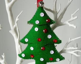 33a7d4512 Christmas craft kit | Etsy