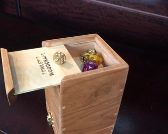 Yugioh deck box   Etsy