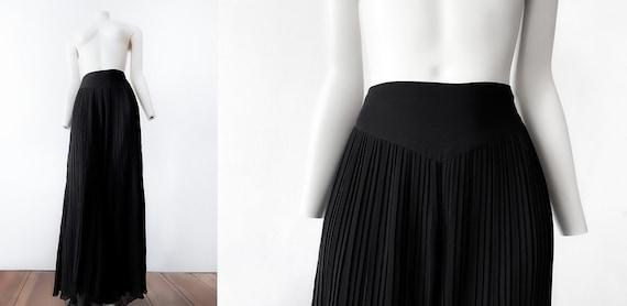 Ossi Originals Loungewear Set 70s Asian Kimono Bl… - image 8