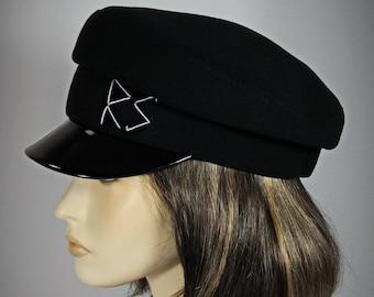 085fac4994b Womens breton hat