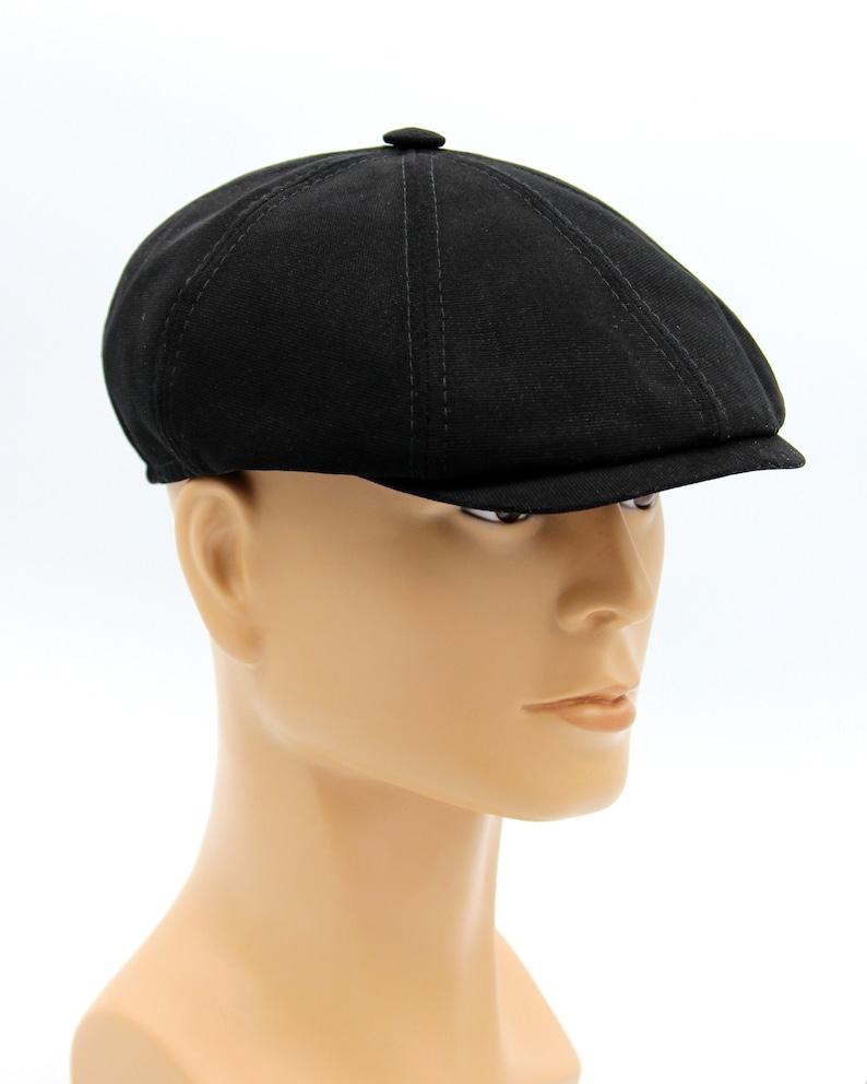 186e0f130611e Spring caps for men Hat type Newsboy Cap or Jay Gatsby | Etsy