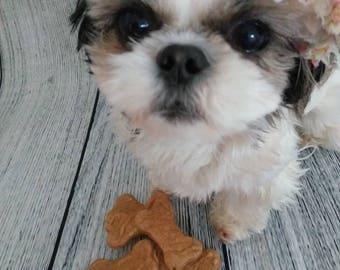 Organic dog treats , treats, dog treats, treats for dogs, healthy dog treats,