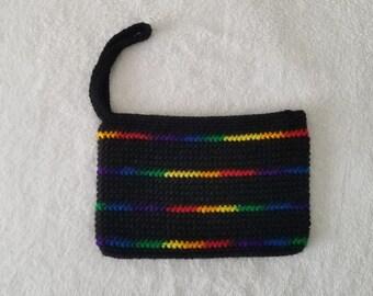 Ro Al Crochet Dezigns