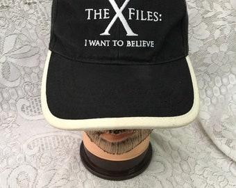 f54fe212866059 Vintage the X-Files movie series 20 fox century