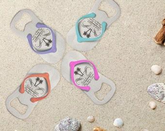 6e5f2cd5b796 Popular items for flip flop bottle opener