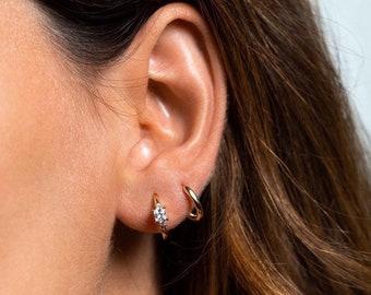 Emery Studio Jewelry