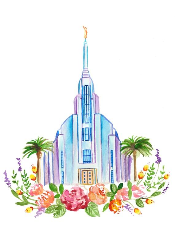 LDS dating site Verenigd Koninkrijk