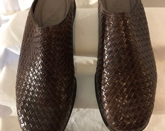 d20ee5be3 Nicole vintage shoes