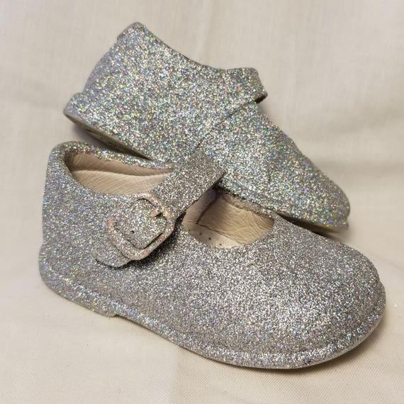 Flower Girl Shoes Infant Girl Shoes