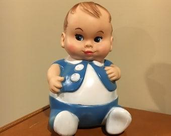 1967 plumpee boy toy