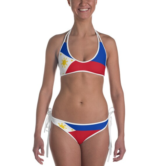filipina sexy bikini
