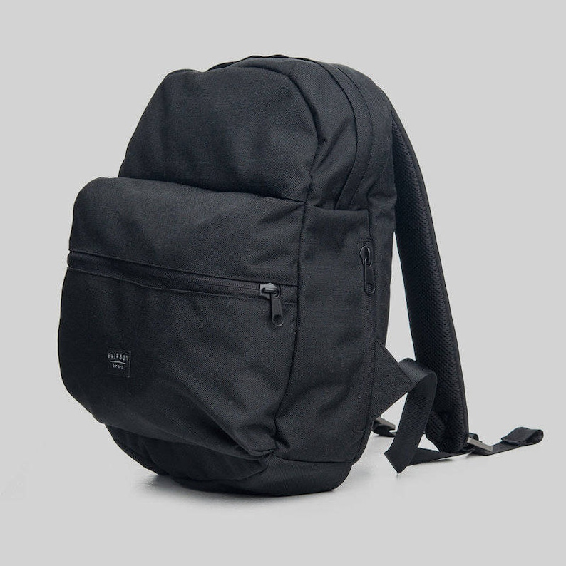 6b5157a9fbd1 Waterproof Backpack for Men Women  Cycling Backpack Travel