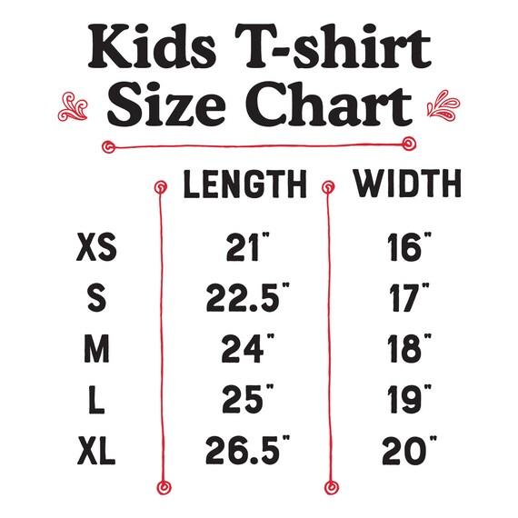 Avec Corgi T shirt Corgis Dab danse drôle cadeaux garçons pour les garçons cadeaux filles hommes femmes enfants / Sweat / Hoodie f75e62