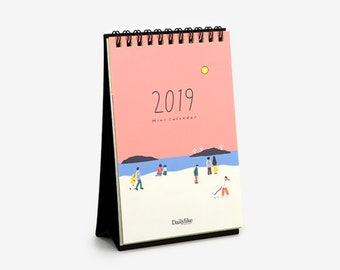 Christmas gifts tweens 2019 calendar