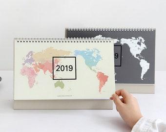 Christmas gift 2019 malaysia map
