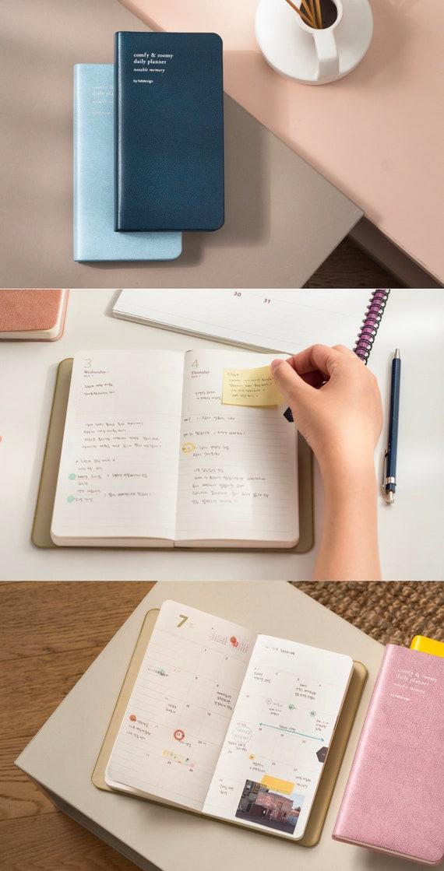 2019 planificateur   quotidien [11 couleurs]   planificateur Planificateur mensuel   Calendrier 2019   Agenda 365   Grille Note   Planificateur de 2019   Planificateur de long   Ordre du jour de 2019 2afd8e