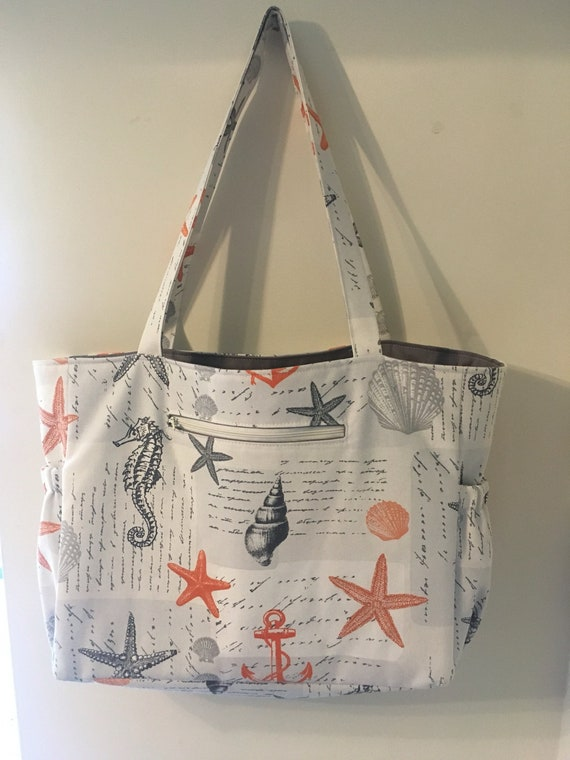 Beach Bag Large Tote Gym Bag Tote Bag Reusable Shopping Bag Shopping Tote