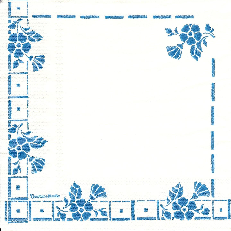 Spirito di art deco geometrico di arredamento carta etsy for Art deco arredamento
