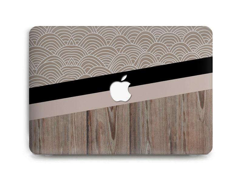 Wood case MacBook cover MacBook Air case MacBook Air 11 case Macbook Pro 13  case Macbook Pro 15 case MacBook 2017 case Macbook 2016 case