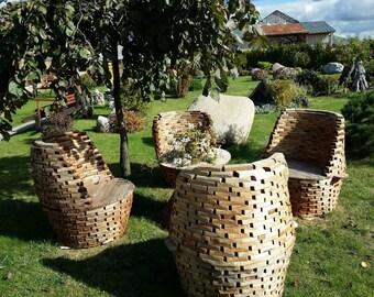 Outdoor furniture set/patio furniture