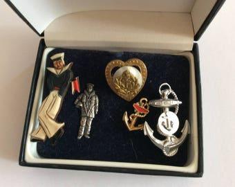 Nautical Collection [SKU192]