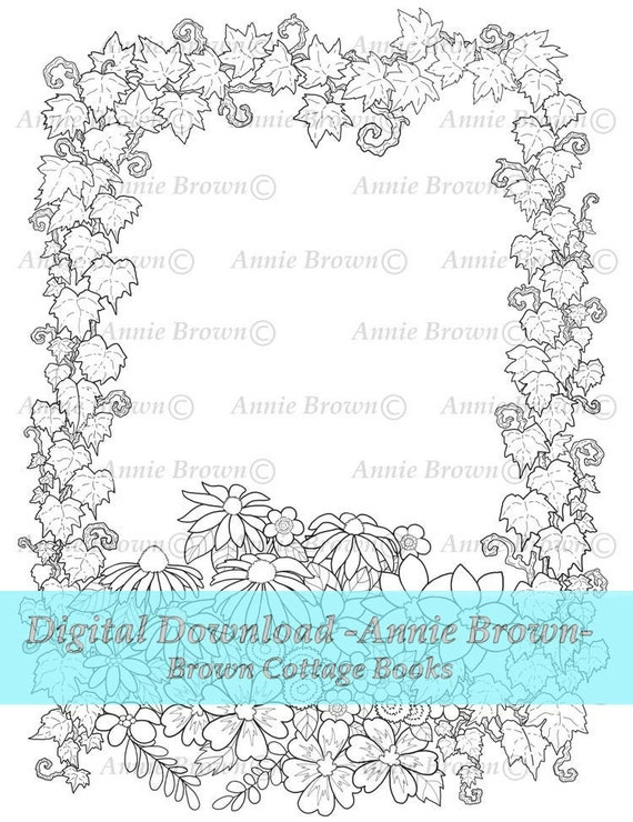 printable flower coloring pages | free printable coloring page ... | 740x570