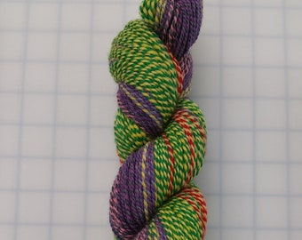 Stonehedge Crazy Wool - Color #24