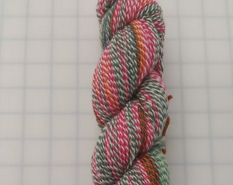 Stonehedge Crazy Wool - Color #43