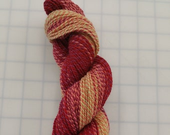 Stonehedge Crazy Wool - Color #4
