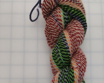 Stonehedge Crazy Wool - Color #36