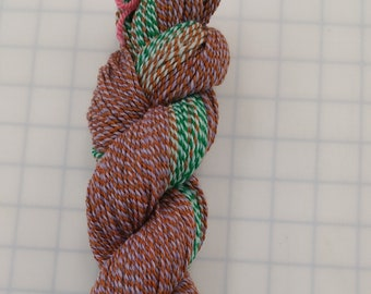 Stonehedge Crazy Wool - Color #6