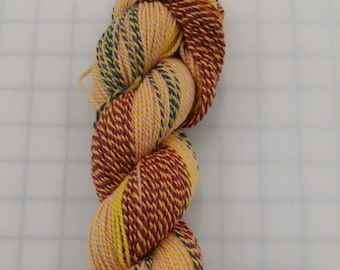 Stonehedge Crazy Wool - Color #1