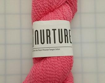 Euro Baby - Nurture - Color #14 Rosy Posy