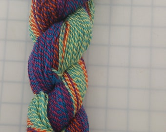 Stonehedge Crazy Wool - Color #33