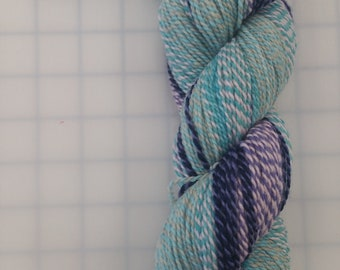 Stonehedge Crazy Wool - Color #31