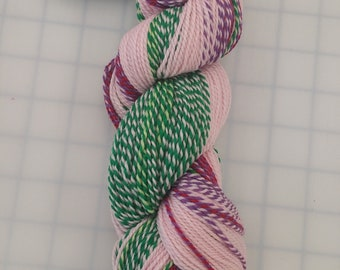 Stonehedge Crazy Wool - Color #28