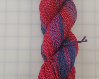 Stonehedge Crazy Wool - Color #17