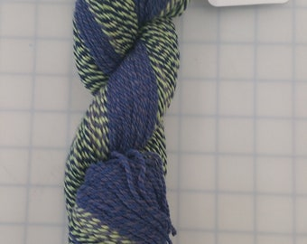Stonehedge Crazy Wool - Color #46