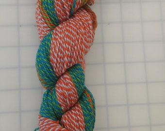Stonehedge Crazy Wool - Color #29
